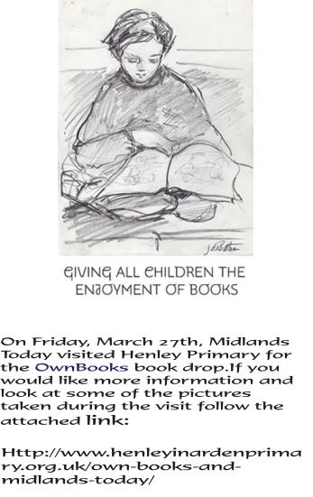 Midlands Today 2.