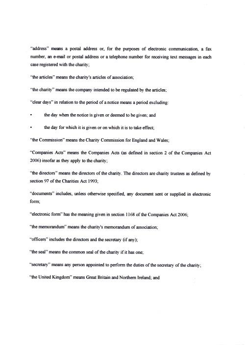 Memorandum of Association_0002