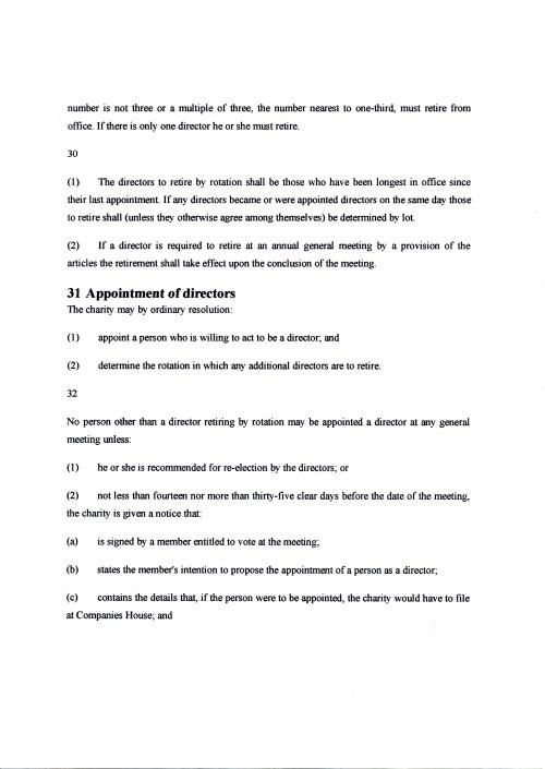 Memorandum of Association_0015