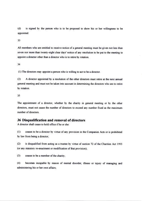 Memorandum of Association_0016