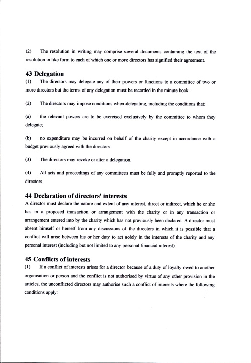 Memorandum of Association_0019