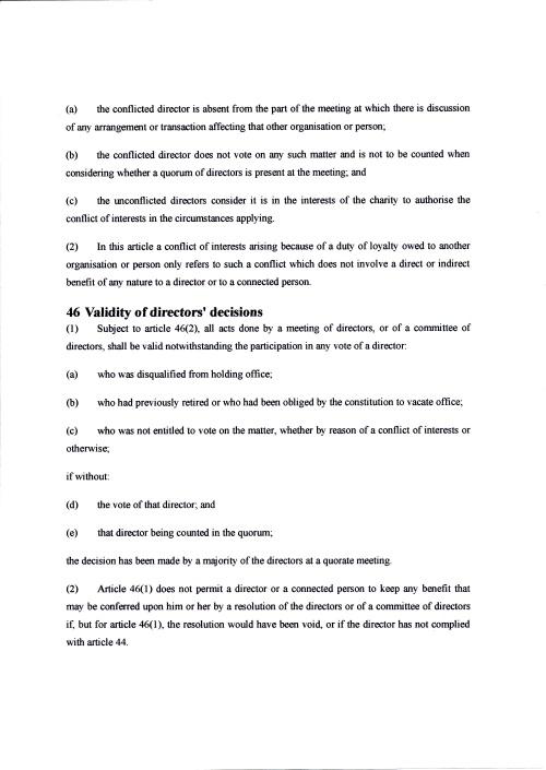 Memorandum of Association_0020