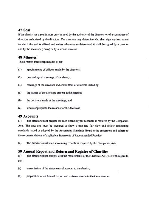 Memorandum of Association_0021