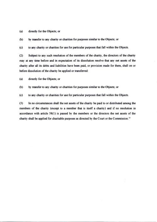 Memorandum of Association_0025