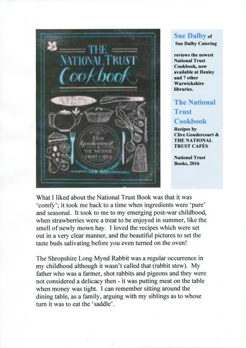 National Trust Cookbook 2016_0002