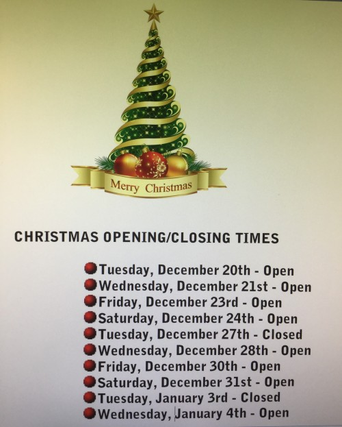 2016-christmas-opening-times